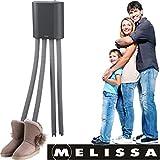 Melissa 16540011 Schuhtrockner elektrisch,...