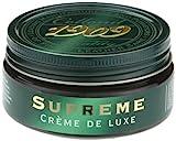 Collonil 1909 Supreme Creme de Luxe 79540000389...