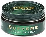 Collonil 1909 Crème de Luxe Bordeaux-Mahagoni, OneSize