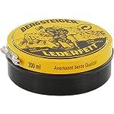 Hey Sport Lederpflege Bergsteiger Lederfett, 20890100