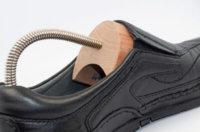 Schuhspanner wie lange im Schuh lassen: Wie lang ist zu kurz?
