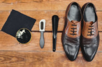 Harte Schuhcreme weich machen: So lösen Sie alte Verspannungen