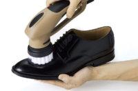 Elektrische Schuhbürste: Vorteile, Nachteile & Kaufberatung