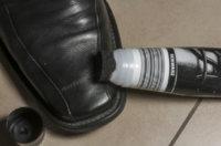 Schuhcreme für Lederschuhe: Vorteile, Anwendung & Kaufberatung