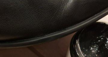 Schuhcreme für Lederschuhe