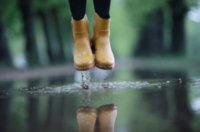 Schuhe trocken bekommen: Diese Alternativen haben Sie