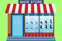 Wo kann man Schuhspanner kaufen: Dort könnten Sie hinschauen
