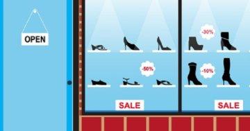 Wo kann man Schuhspanner kaufen