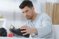 Schuhe imprägnieren – sinnvoll oder nicht?