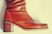 Schuhe erst imprägnieren – dann Schuhcreme?