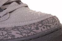 Schuhe imprägnieren – wie lange trocknen?