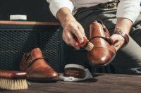 Welche Schuhcreme für Lederschuhe: Finden Sie die passende Paste
