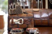 Womit kann man Schuhcreme auftragen: Diese Möglichkeiten gibt es