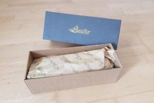 Seeadler Premium Schuhspanner